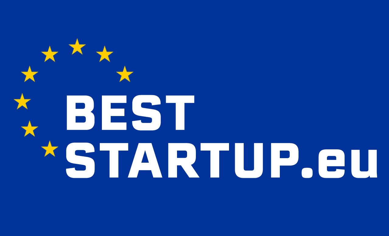 PlumeStars among 101 Top Biotechnology Startups and Companies in Italy (2021)
